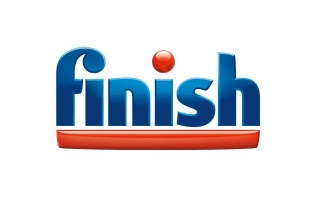Finish (Calgonit)